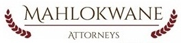 Mahlokwane Attorneys