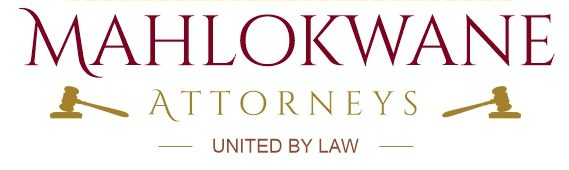 Mahlokwane Attorneys